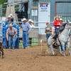 2019_XIT Jr Rodeo_#3 Girls Breakaway-58