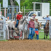2019_XIT Jr Rodeo_#3 Girls Breakaway-52