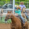 2019_XIT Jr Rodeo_#3 Girls Breakaway-17