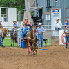2019_XIT Jr Rodeo_#3 Girls Breakaway-38