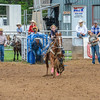 2019_XIT Jr Rodeo_#3 Girls Breakaway-40