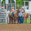 2019_XIT Jr Rodeo_#3 Girls Breakaway-61