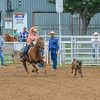 2019_XIT Jr Rodeo_#3 Girls Breakaway-63