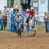 2019_XIT Jr Rodeo_#3 Girls Breakaway-54