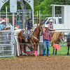 2019_XIT Jr Rodeo_#3 Girls Breakaway-36