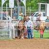 2019_XIT Jr Rodeo_#3 Girls Breakaway-4