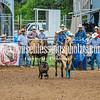2019_Jr XIT Rodeo_#3_Boys  Breakaway-21