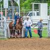2019_Jr XIT Rodeo_#3_Boys  Breakaway-59