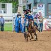 2019_Jr XIT Rodeo_#3_Boys  Breakaway-60