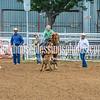 2019_Jr XIT Rodeo_#3_Boys  Breakaway-38