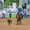 2019_Jr XIT Rodeo_#3_Boys  Breakaway-64