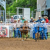 2019_Jr XIT Rodeo_#3_Boys  Breakaway-30