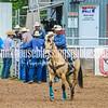 2019_Jr XIT Rodeo_#3_Boys  Breakaway-28