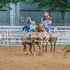 2019_Jr XIT Rodeo_#3_Boys  Breakaway-44