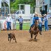 2019_Jr XIT Rodeo_#3_Boys  Breakaway-65