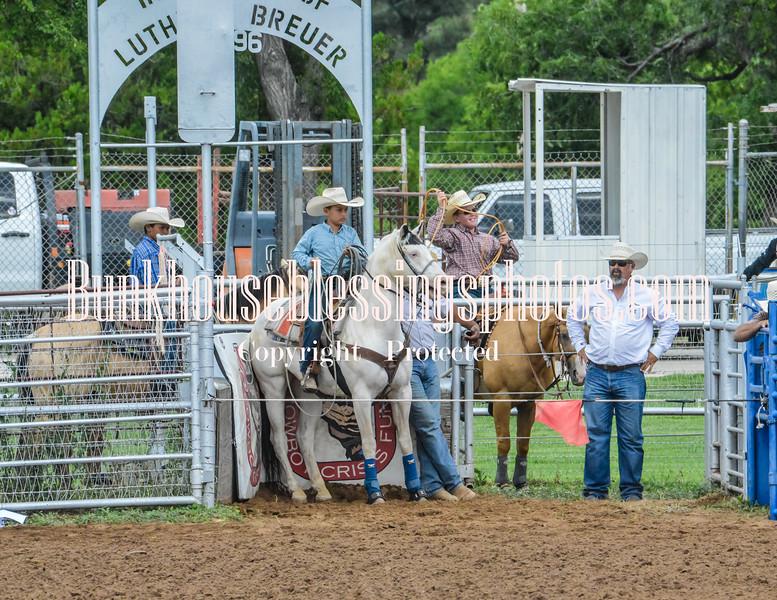 2019_Jr XIT Rodeo_#3_Boys  Breakaway-5