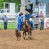 2019_Jr XIT Rodeo_#3_Boys  Breakaway-62