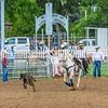 2019_Jr XIT Rodeo_#3_Boys  Breakaway-9