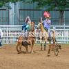2019_Jr XIT Rodeo_#3_Boys  Breakaway-43