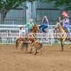 2019_Jr XIT Rodeo_#3_Boys  Breakaway-41