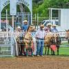 2019_Jr XIT Rodeo_#3_Boys  Breakaway-19