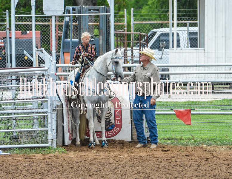 2019_Jr XIT Rodeo_#2_Girls Breakaway-1002
