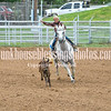 2019_Jr XIT Rodeo_#2_Girls Breakaway-1013