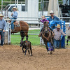 2019_Jr XIT Rodeo_#2_Girls Breakaway-1033