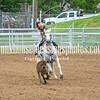 2019_Jr XIT Rodeo_#2_Girls Breakaway-1012