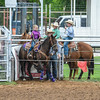 2019_Jr XIT Rodeo_#2_Girls Breakaway-1027
