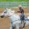 2019_Jr XIT Rodeo_#2_Girls Breakaway-1019