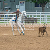 2019_Jr XIT Rodeo_#2_Girls Breakaway-1009