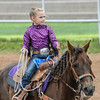 2019_Jr XIT Rodeo_#2_Girls Breakaway-1049