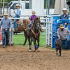 2019_Jr XIT Rodeo_#2_Girls Breakaway-1030