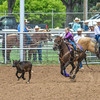 2019_Jr XIT Rodeo_#2_Girls Breakaway-1037