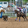 2019_Jr XIT Rodeo_#2_Girls Breakaway-1035