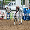 2019_Jr XIT Rodeo_#2_Girls Breakaway-1006