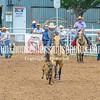 2019_XIT Jr Rodeo_#2 boys Breakaway-9