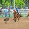 2019_XIT Jr Rodeo_#2 boys Breakaway-40