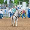 2019_XIT Jr Rodeo_#2 boys Breakaway-30