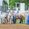 2019_XIT Jr Rodeo_#2 boys Breakaway-14