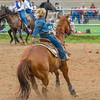 2019_XIT Jr Rodeo_#2 boys Breakaway-53