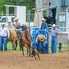 2019_XIT Jr Rodeo_#2 boys Breakaway-35