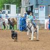 2019_XIT Jr Rodeo_#2 boys Breakaway-26