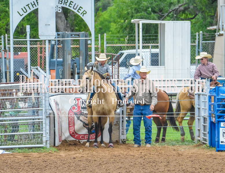2019_XIT Jr Rodeo_#2 boys Breakaway-1