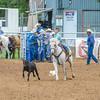 2019_XIT Jr Rodeo_#2 boys Breakaway-25