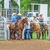 2019_XIT Jr Rodeo_#2 boys Breakaway-33