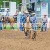 2019_XIT Jr Rodeo_#2 boys Breakaway-5