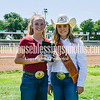 2019_Jr XIT Rodeo_Winners-43