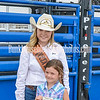 2019_Jr XIT Rodeo_Winners-29